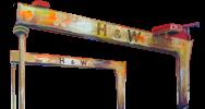 John Stewart Harland & Wolff Irish Art